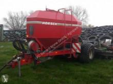 Horsch Pronto 6 KE seed drill
