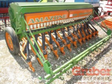 Amazone D 8-30 Special seed drill