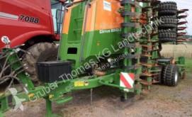 Amazone Cirrus 6003-2 seed drill