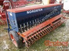 semoir Nordsten CLG 250
