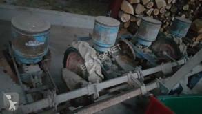 secí stroj Monosem Ribouleau 4 RGS