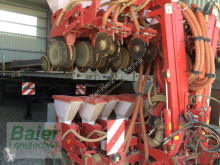 Kverneland FlexCart seed drill