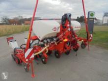Kuhn Planter 3 TS seed drill