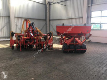 Kuhn MAXIMA 2T used Precision Seeder