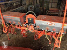 Kuhn PLANTER 6 RANGS