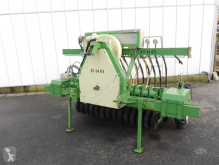 nc Pneumatic sowing machines