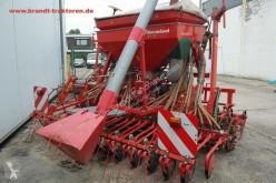 Combiné de semis Kverneland DA-S