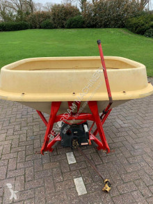 Vicon Pendelstrooier 800 liter seed drill used