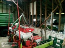 Kverneland Optima NT2 Tele seed drill