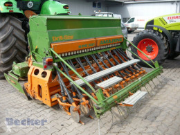 Amazone KG 301 + RP-AD 301 used Combine drill