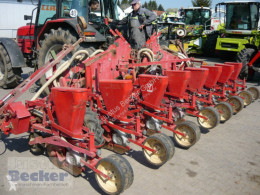 Gaspardo SP 520 used Precision Seeder