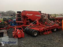 Kverneland MSC 6000 seed drill