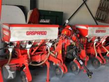 sembradora Gaspardo MTE 300 6 R maiszaaimachine