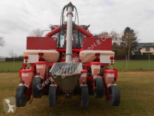 Optima V used Combine drill
