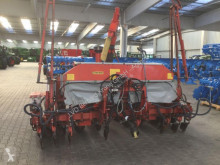 Becker Precision Seeder Aeromat 8T