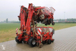 Kverneland precision seed drill OPTIMA E-DRIVE