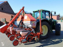 Kuhn Planter 2 seed drill