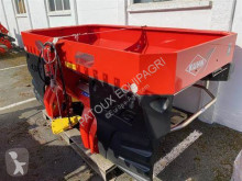 Kuhn AXIS 402 M-EMC Semoir direct occasion