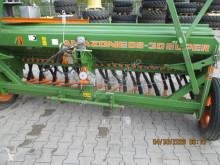 tohum ekme ikinci el araç