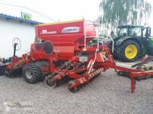 Sembradora Pöttinger Terrasem 3000 Combinado de semirremolque usada