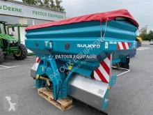 sembradora Sulky X 50 ECONOV