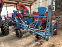 Ribouleau seed drill