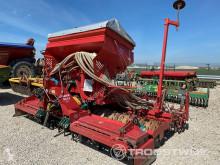 Kverneland seed drill
