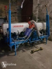 Sembradora Sembradora monograno sembradora de precisión Monosem NG 6 Plus 2