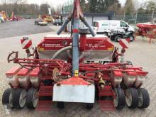 Sembradora Becker AEROMAT 8 RHG Sembradora monograno sembradora de precisión usada