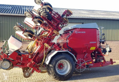 Becker Aeromat Maxi-Line 12 used precision seed drill