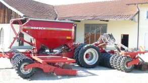 Horsch Pronto 6AS gebrauchter Saatkombination