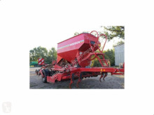 Horsch Pronto 3 DC PPF used Combine drill