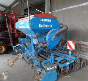 zaaimachine Lemken Solitair 9/300 + Zirkon 9/300