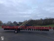Kverneland Monopill SE 24 Reihen seed drill