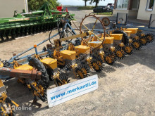 Kleine Unicorn 3 SD - Rüben used precision seed drill