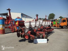 Becker Aeromat 8DT used precision seed drill