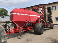 Horsch Pronto 8RX used Combine drill