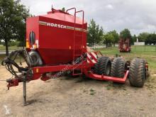 Horsch Pronto 6KE seed drill