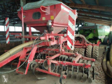 Horsch Pronto DS-D4