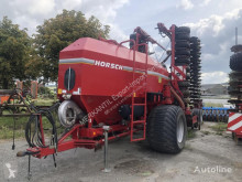 Horsch Pronto 9 RX used Combine drill