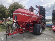 Combiné de semis Horsch Pronto 9 RX