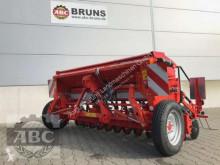 Kuhn PREMIA 300 24 MD