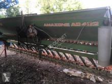 Sembradora Combinado de semirremolque Amazone COMBINE