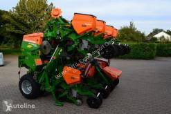 Sembradora Sembradora monograno sembradora de precisión Amazone ED6000-2C Special