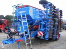 Combiné de semis Lemken Compact-Solitair 9/600 K H125