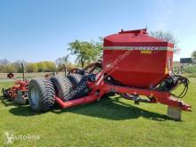 Horsch Pronto 6 KE Combinado de semear usado