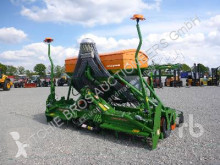 Amazone Conventional-Till Seed Drill