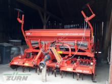 Kuhn HRB 303 Integra 3003