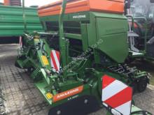 Amazone Kreiselgrubber KX 30 Combinado de siembra nuevo