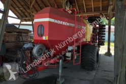 semeador Horsch CO6